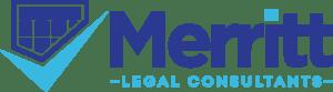 Merritt-Legal.com